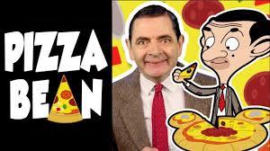 PIZZA Bean | <b>NEW</b> Song | <b>Summer</b> Soundtrack | Mr Bean Official ...