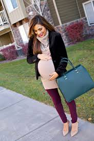 top 25 ideas about maternity work clothes maternity top 25 ideas about maternity work clothes maternity work outfits pregnancy outfits and pregnancy style