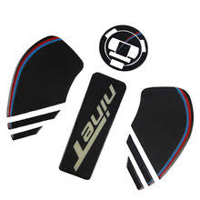 Popular Stomp Grip-Buy Cheap Stomp Grip lots from China Stomp ...