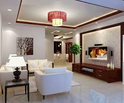 design ideas hall living room youtube