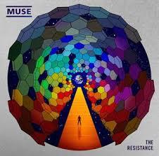 The <b>Resistance</b> (album) - Wikipedia