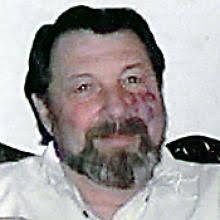 Obituary for WALTER ROTH - ri5fklxtdm7qb0cyipr2-72703