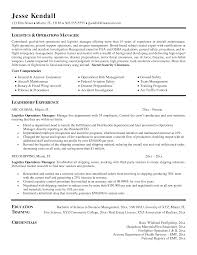 resume examples resume template construction project manager resume examples hotel assistant general manager resume monograma co resume template construction project manager