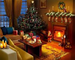 Image result for fire of christmas