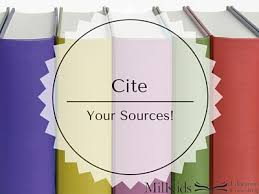 How to cite an article retrieved from an electronic source in APA