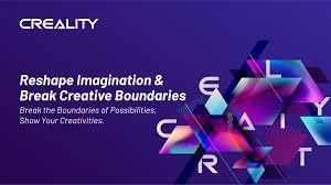 <b>Creality</b> Leading <b>3D Printer</b> Supplier & Manufacturer   <b>Creality</b> 3D