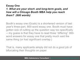 long range occupational goals examples short and long term goals essay examples