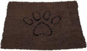 Купить <b>коврик супервпитывающий для</b> собак DOG GONE SMART ...