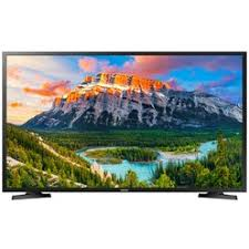 "<b>Телевизоры</b>, диагональ: 32"" (81 см) <b>Samsung Samsung</b> - купить ..."