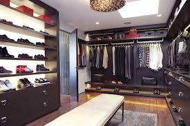fresh and sleek modern bachelor pad ideas collection homesthetics bachelor pad ideas