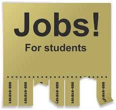 summer jobs that pay well for college students part time jobs that internships cerebral palsy career builder for college students