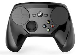 controles de play 3