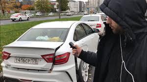 <b>Электропривод Багажника</b> для Лада Веста! Autosation в ...