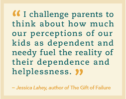 stop overparenting it s hurting your college student jessica lahey pull quote 02