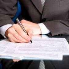 Il trasloco del distretto a Sant'Arsenio attende l'atto ufficiale