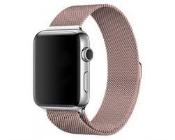 <b>Аксессуары</b> для Apple Watch · Каталог товаров · Магазин ...