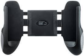 Геймпады для смартфона – купить геймпад для <b>телефона</b> ...