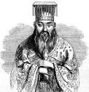 kung futzu
