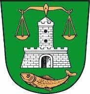 Bienenbüttel