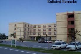 Camp Foster Housing Floor Plans   Mpelectric aCamp Futenma Okinawa