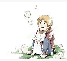 <b>Natsume Yuujinchou</b> Mugs | Redbubble