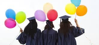 14 Inspiring Graduation Speech Quotes You Should Know | Inc.com