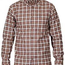 Куртка, <b>RAB</b>, <b>Rab</b> Microlight Alpine - Товары для туризма на 100 ...