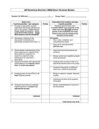 Essay questions help