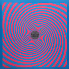 The <b>Black Keys</b> - <b>Turn</b> Blue (2014, Vinyl) | Discogs