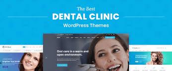 The 10 Best <b>Dentist</b> WordPress <b>Themes</b> | Compete <b>Themes</b>
