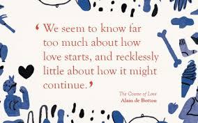 alain de botton essays in love free pdf   essay alain de botton essays in love read online essay