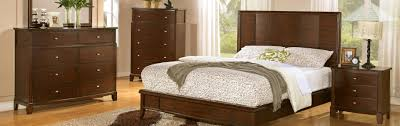 living room mattress: jackpots furniture and mattress store bedroom living room dinning room mattresses greer greenville simpsonville sc furniture stores