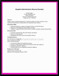 resume examples chronological resume sample emergency response resume examples healthcare resume builder resume builder 26581861 live resume chronological resume
