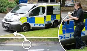Image result for uk police caught