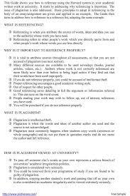 buy college essay  compucenterco buy college essay papers