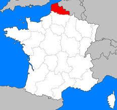 「フランスの港湾都市カレー」の画像検索結果