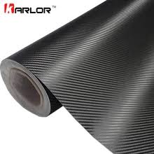 Buy <b>carbon fiber sticker</b> and get free shipping on AliExpress