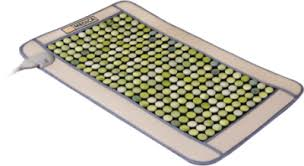 <b>Нефритовый коврик US Medica</b> Nephrite Therapy арт. UM21157 ...