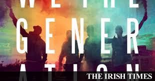 <b>Rudimental</b>: <b>We the</b> Generation | Album Review