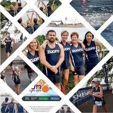 corporate triathlon raised f zuora office photo glassdoor