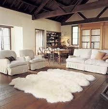 room carpet ideas simple  unique carpet designs for living room