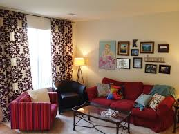 cozy cottage living room ideas ebbe  ideas about cozy living rooms on pinterest cozy apartment apartment b