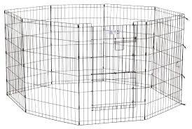 Купить <b>вольер</b> для собак <b>Midwest Life</b> Stages 61x61x91, цены в ...