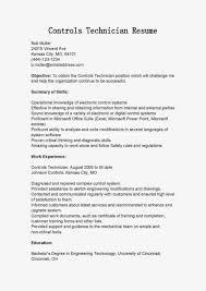 accounting associates degree resume s associate lewesmr sample resume chemist resume sles clinical research associate