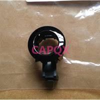 89341 33060 pdc park sensor for ls430 camry corolla vios new anti radar detector parktronic distance control car electronics
