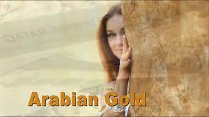 MODERN TALKING - <b>Arabian Gold</b> - YouTube