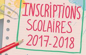 """Résultat de recherche d'images pour """"dérogation scolaire 2017-2018"""""""