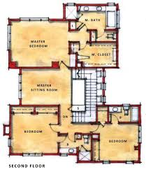 simple story house floor plans   rodecci comsimple story house floor plans is listed in our simple story house floor plans