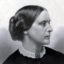susan b anthony publisher activist civil rights activist susan b anthony publisher activist civil rights activist editor women s rights activist journalist com