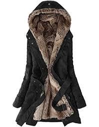 Women's Coats: Buy Women's Coats Online at Low Prices in India ...